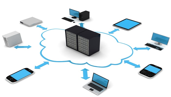 Tips on finding the best Shared Web Hosting