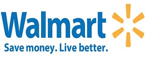 ecb34bd03d75d Yes, walmart has an online shopping website. It has a large number of  products available online as well. In fact, the number of products that are  available ...