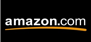 67886a4d5121b From amazon India to amazon Australia, everything is available for the  consumer. In fact, amazon is competition for all the local online shopping  ...