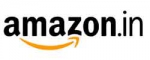 amazon - online shopping site
