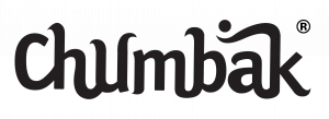 chumbak - Shopping Site in india