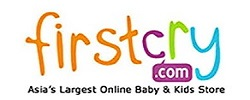 firstcry logo 3