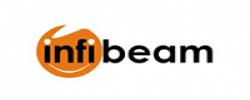 infibeam - shopping website