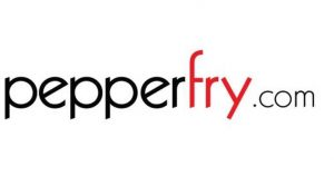 pepperfry – India Shopping Sites