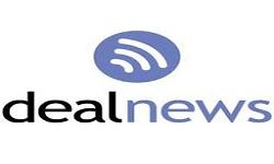 Deal-News