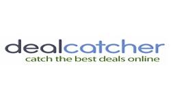 Dealcatcher