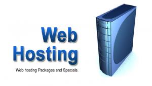 Free Hosting Service Providers