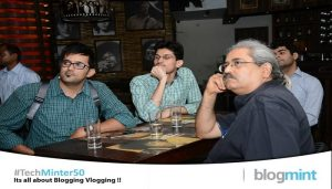 blogmint meet up in delhi 22nd may 2015