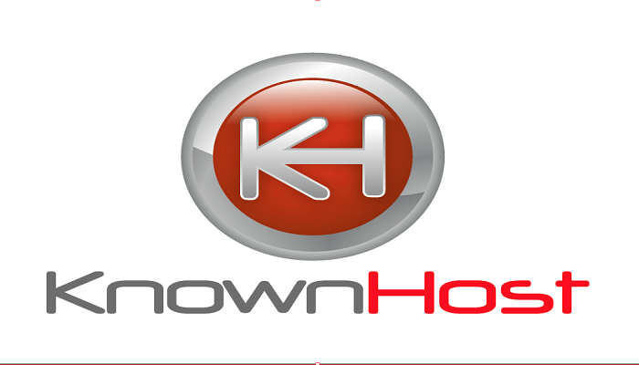 KnownHost Review: Best Fully Managed VPS