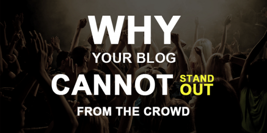make-blog-stand-out