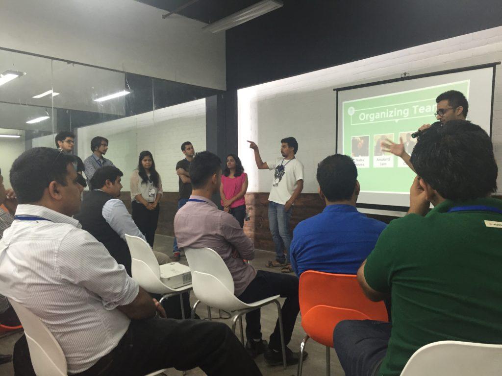 startup weekend delhi 2015 22nd may  3