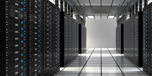 top web hosting for bloggers