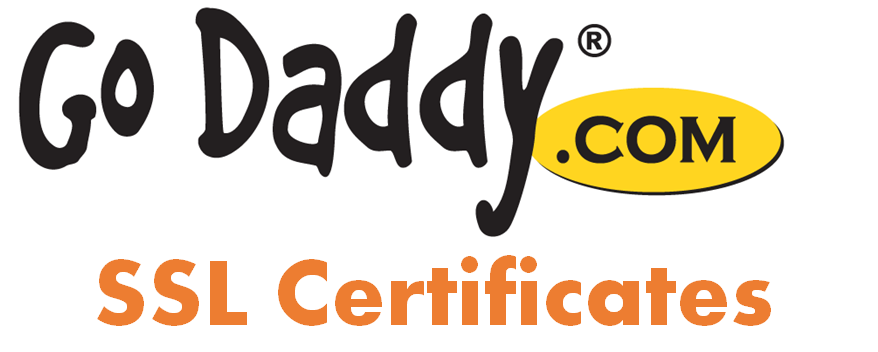 This is the last chance for get the best GoDaddy SSL coupon 35% OFF in It may be expired in this week. You can buy SSL more than five years at a time, future may not be like this promo code, have fun.