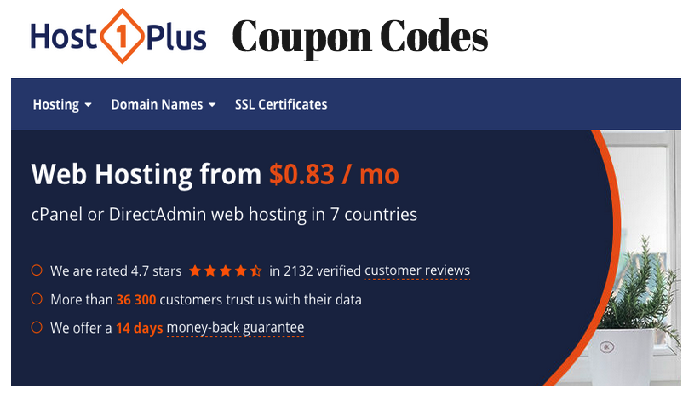 One stop plus coupons 2018