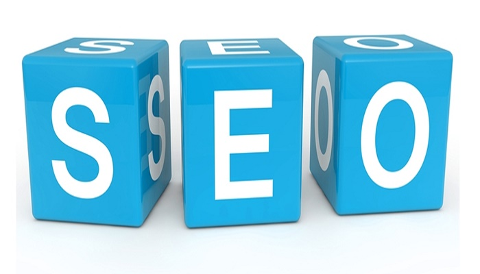 Best SEO Software Reviews