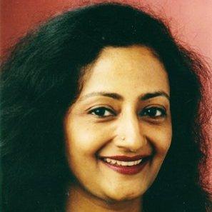 Interview with Shobha Ponnappa Breakthrough Brand Strategist