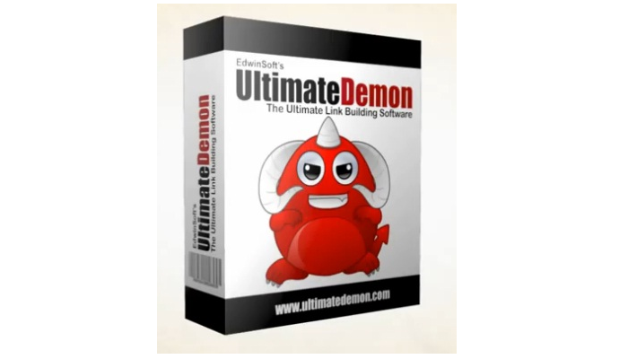 Ultimate Demon Review