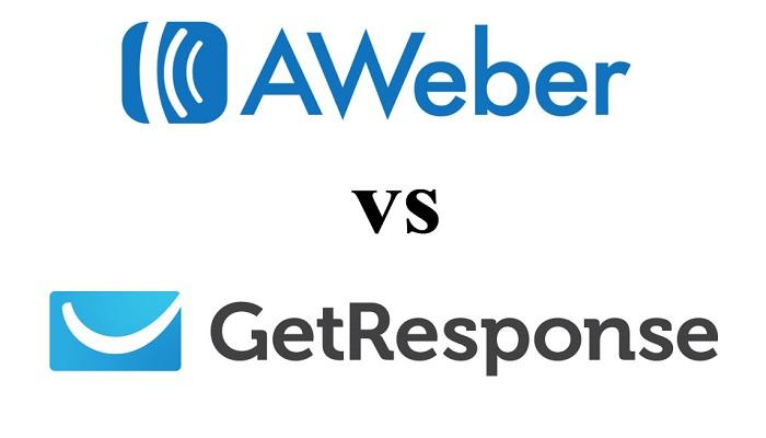 aweber-vs-getresponse