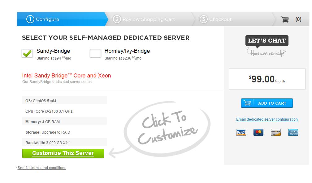Brinkster Coupon Code - unmanaged dedicated servers hosting
