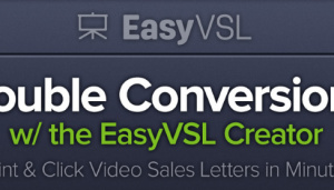 Easy VSL Review