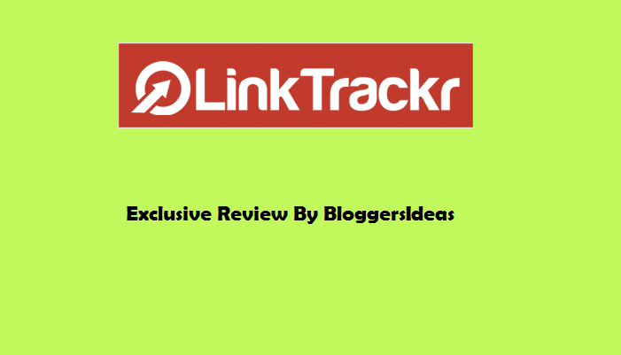 Linktrack Realtime Click Track - Free downloads and ...