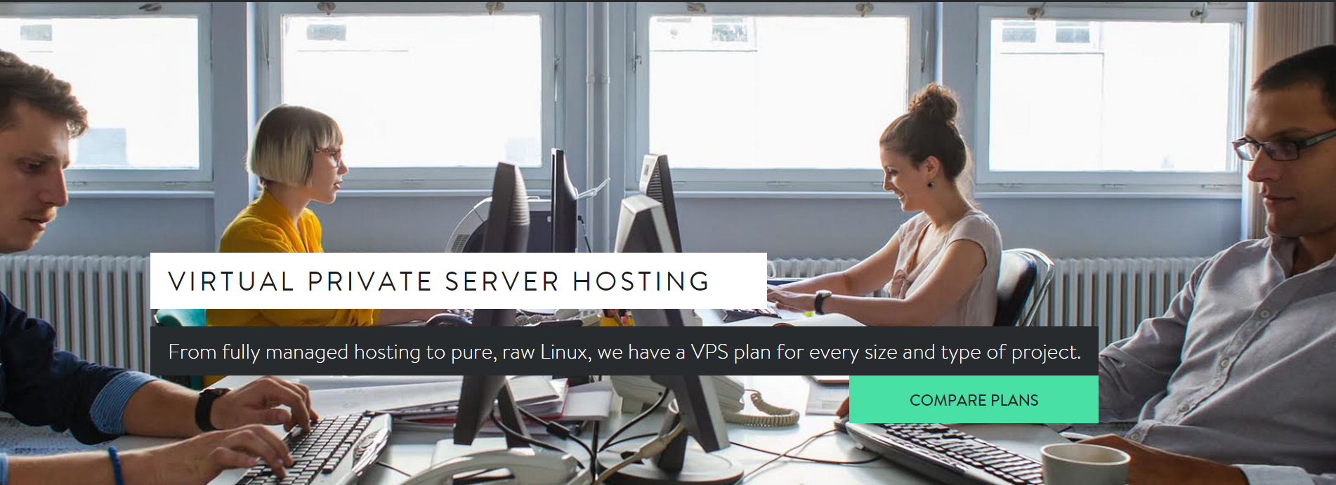 Media Temple Coupon Codes - hosting plan VPS Hosting