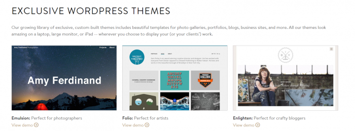 Media temple hosting plan free themes- Media Temple Coupon Codes