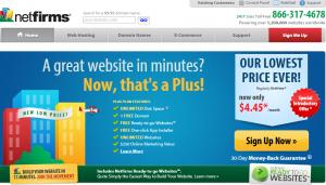 Netfirms coupon codes discoutn codes promo codes