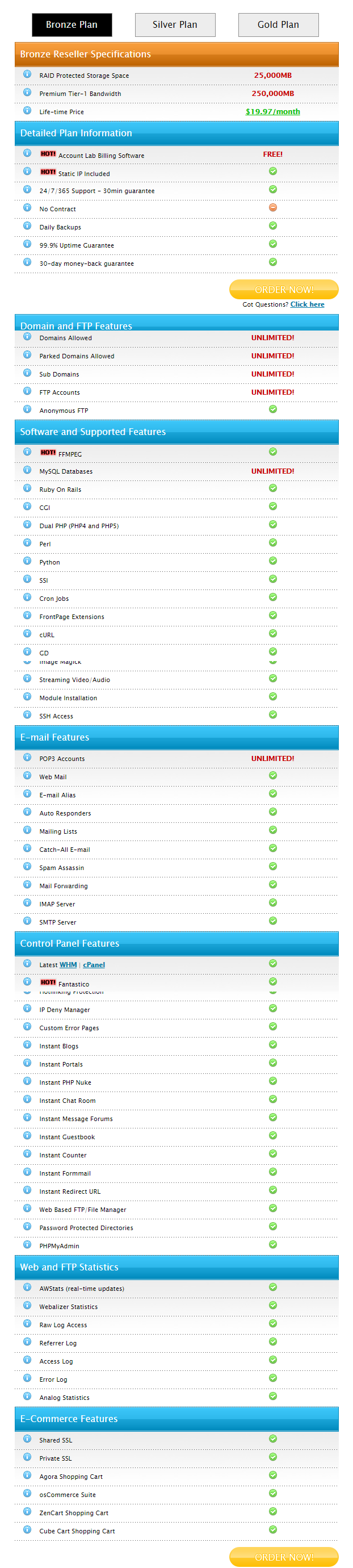 Reseller Web Hosting Reseller Hosting Web Hosting Reselling Bounceweb