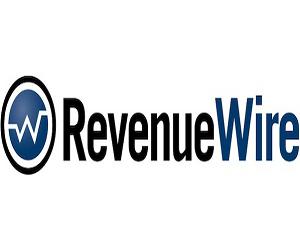 RevenueWire