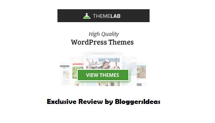 ThemeLab Review