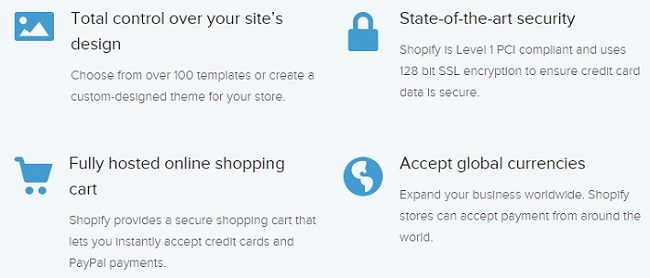 Start Your Online Store Now: Shopify Review