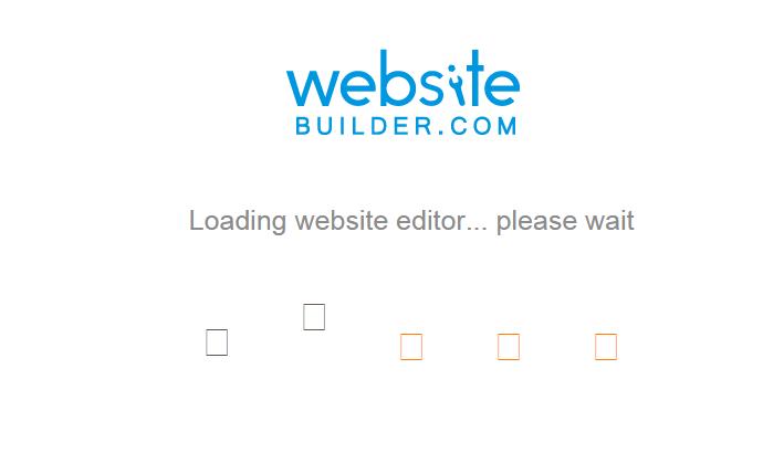 Websitebuilder.com features review