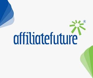 affiliatefuture