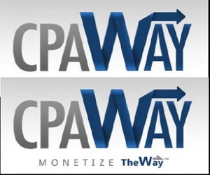 cpaway-network