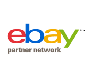 ebaypartnernetwork
