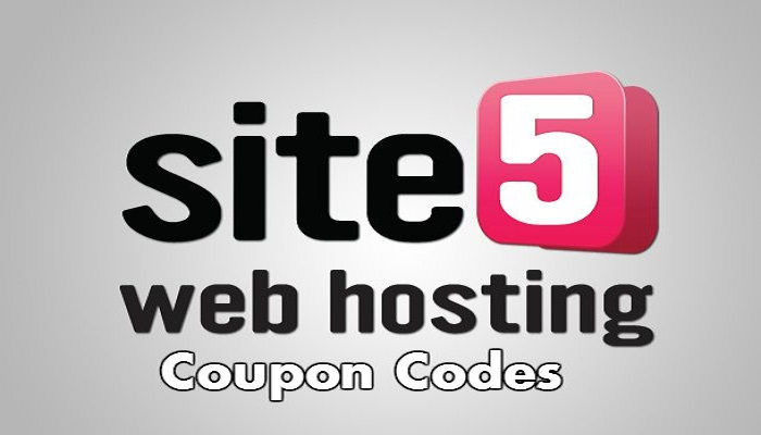 site5-hosting coupons
