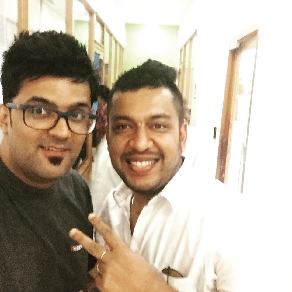 with ankur agarwal mastermind email marketer
