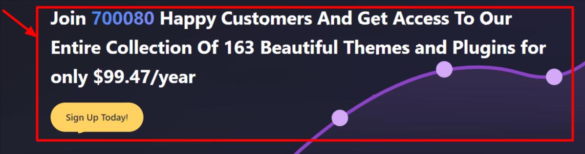 100+ Best Premium-mythemeshop