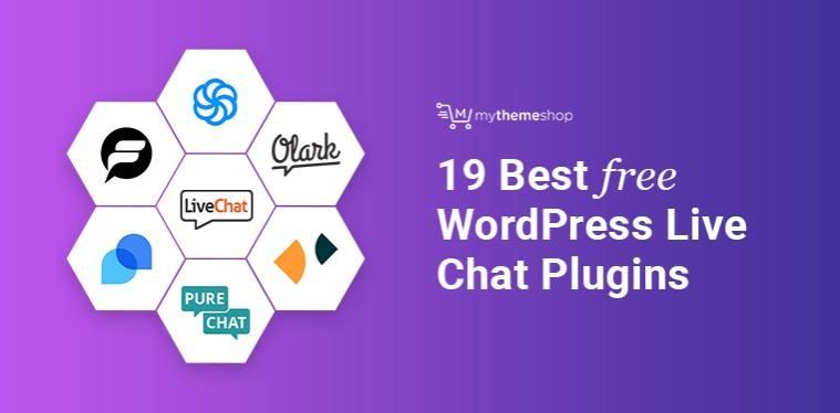 19 best wordpress- mythemshop