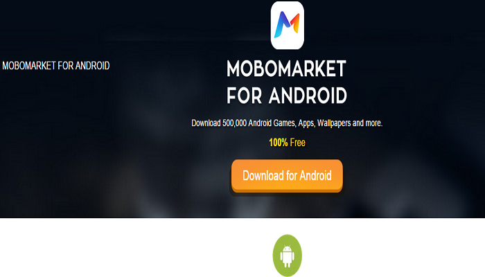 Android Apps   Games download on MoboMarket Android Market