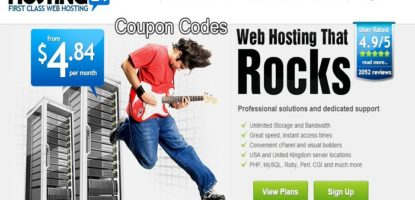 Hosting24 coupons promo codes discount codes