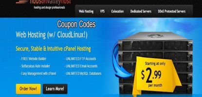 Hudson Valley Host coupon codes promo codes discount coupons