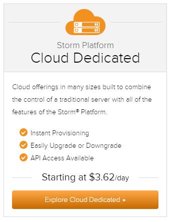 Liquidweb Cloud Dedicted - LiquidWeb Discount Promo Code