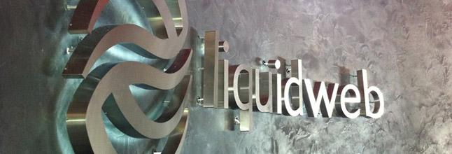 Liquidweb Review - Liquid Web Discount Coupon Code