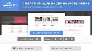 Live composer featured image