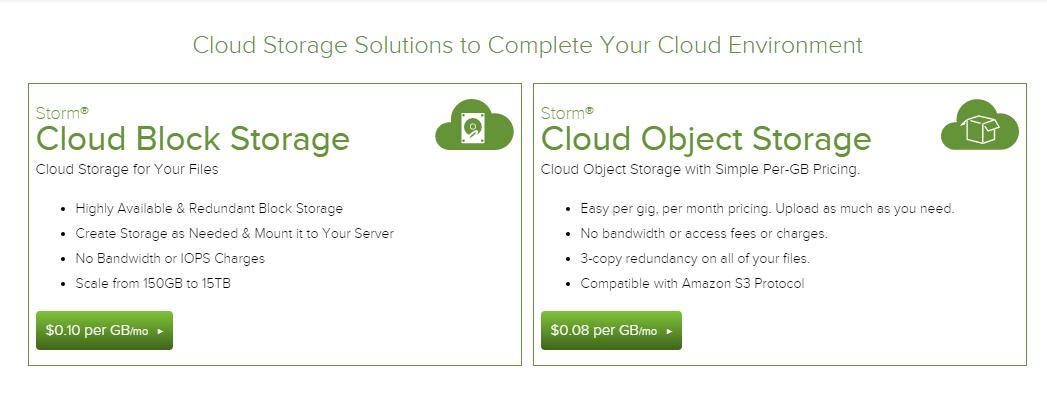 liquidweb cloud hosting solutions - LiquidWeb Discount Promo Code