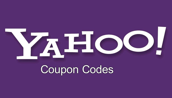 yahoo hosting coupon codes promo codes discount codes