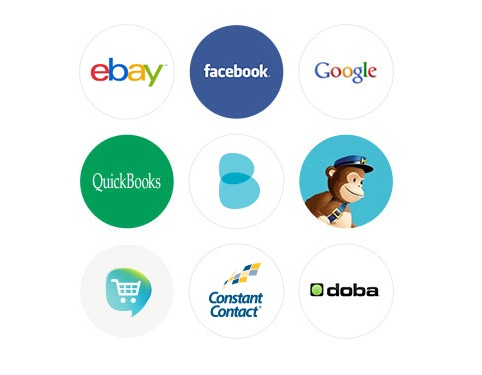 Bigcommerce review apps