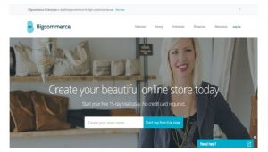 Bigcommerce review conclusion